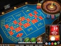seriöses online casino jetzt soielen.de