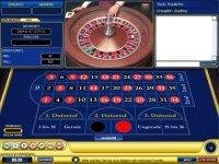 online casino europa jetzt spielen ohne anmeldung kostenlos