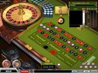 casino de online jetzt spieln