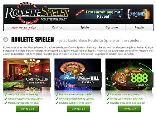 roulette-online-spielen.de